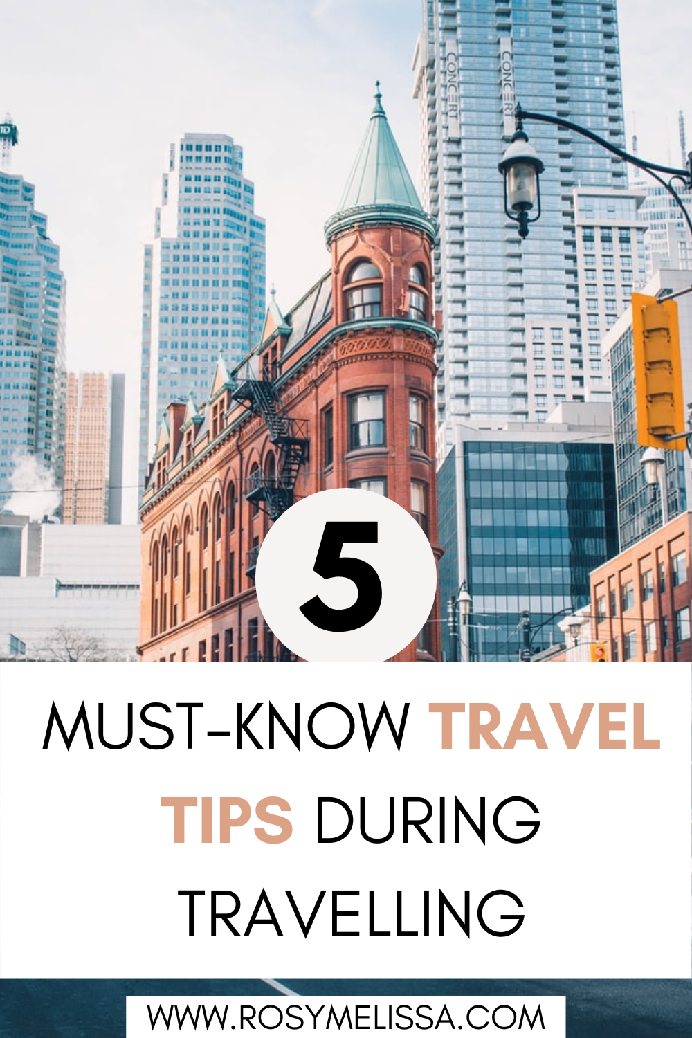 5 must know travel tips during travelling, tips to use while travelling, travel facts, travel talk