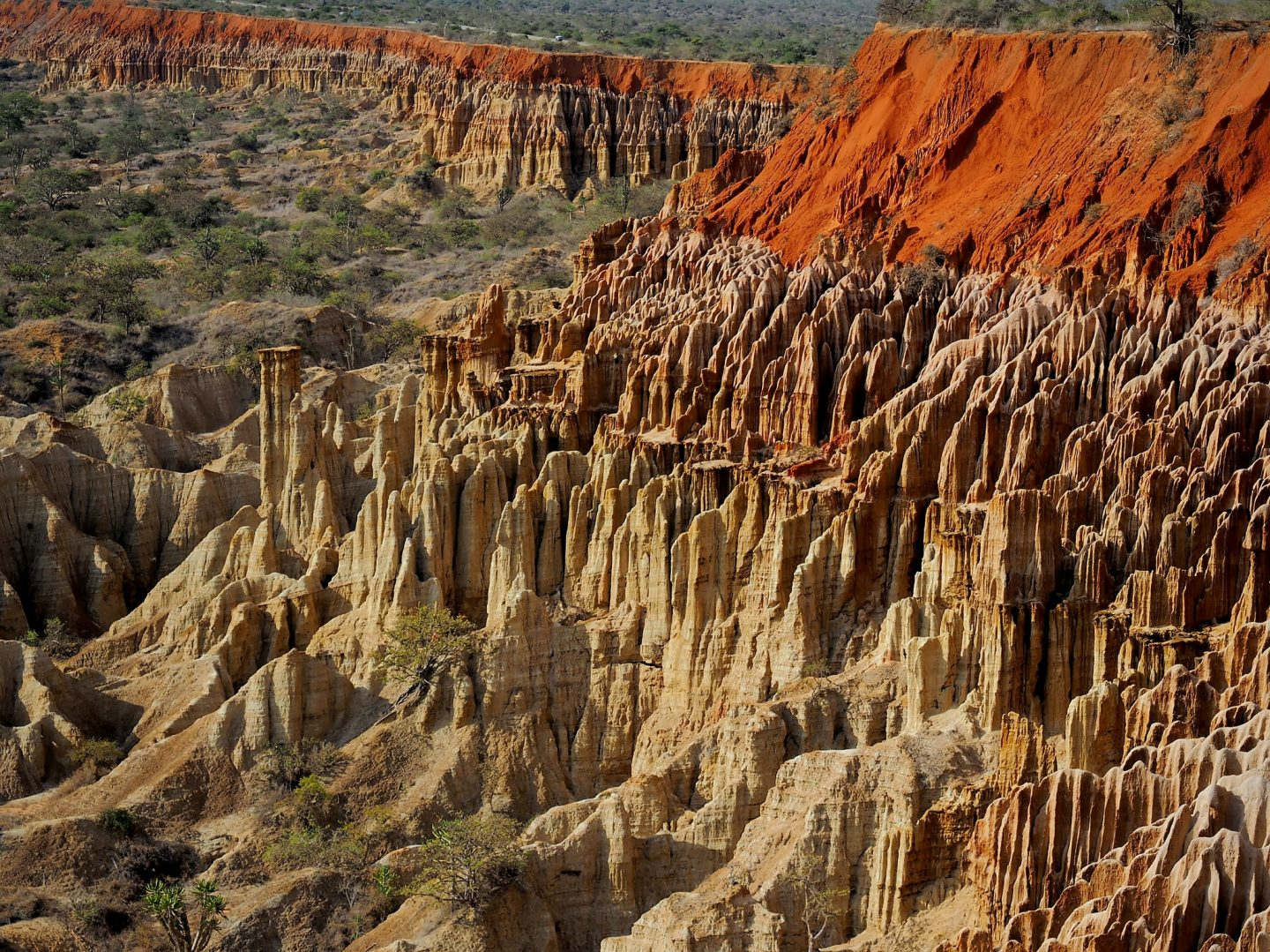 travel in angola, african destinations, travel the world