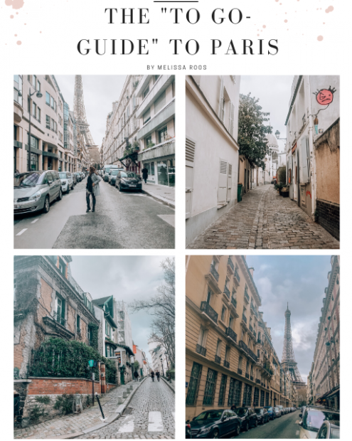 Cover-To-Go-Guide-To-Paris-2