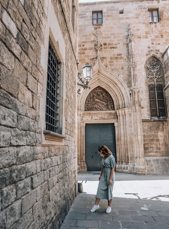 destinations, travel blog